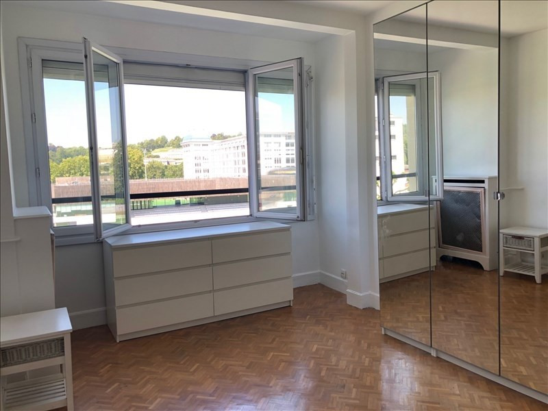Location appartement Boulogne billancourt 1 290€ CC - Photo 3