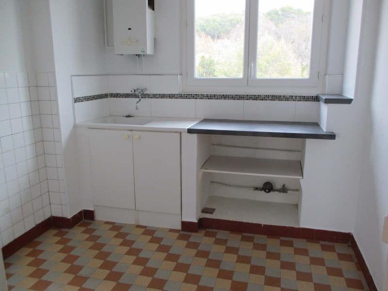 Rental apartment Salon de provence 644€ CC - Picture 6
