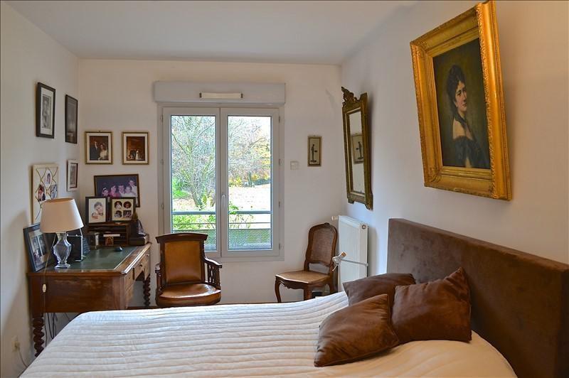 Sale apartment Ste foy les lyon 511000€ - Picture 4