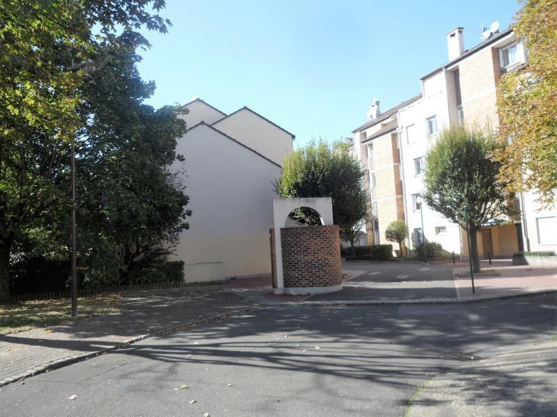 Vente appartement Gennevilliers 245000€ - Photo 2