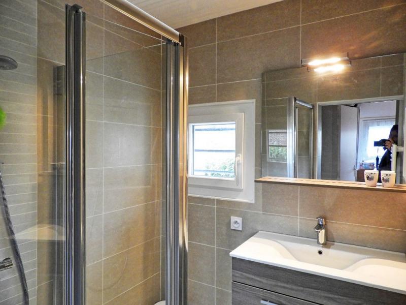 Sale house / villa Saint palais sur mer 376200€ - Picture 5
