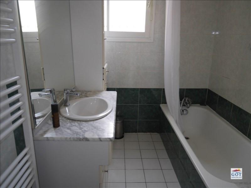 Vente maison / villa St laurent de la salanque 306000€ - Photo 5