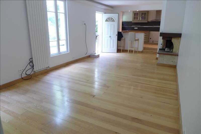 Location appartement Garches 1600€ CC - Photo 3