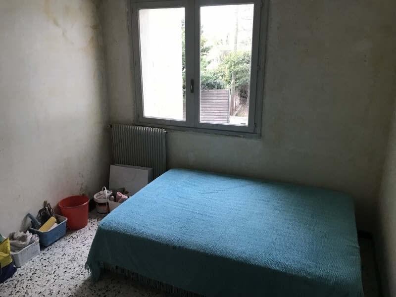 Sale apartment Toulon 174000€ - Picture 5