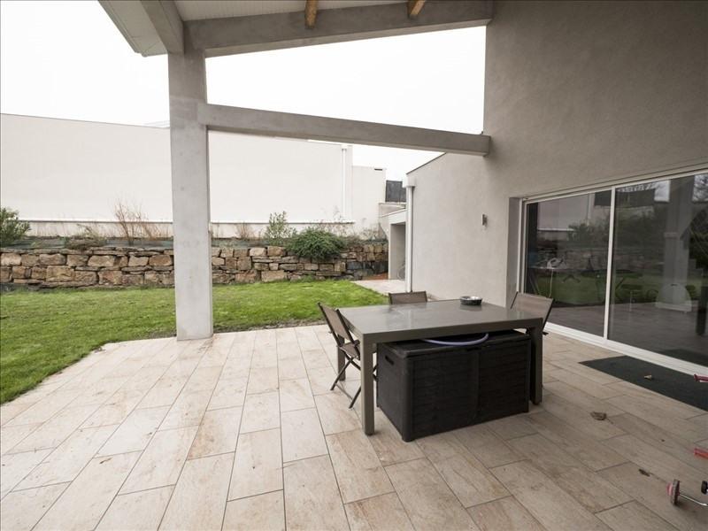 Vente maison / villa Albi 399000€ - Photo 9