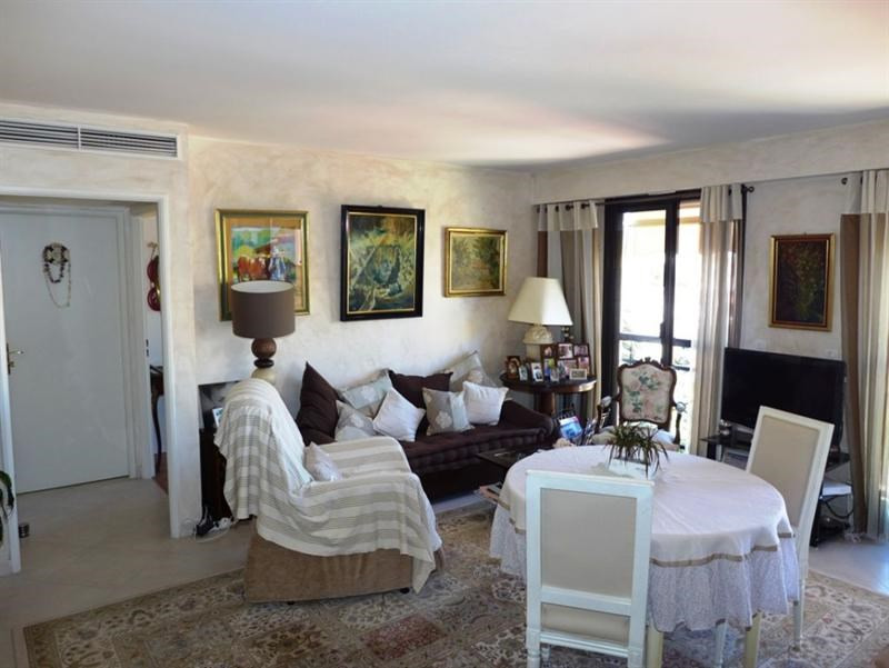Sale apartment Juan les pins 199 000€ - Picture 6