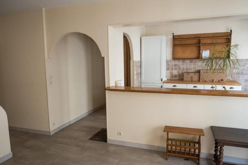 Sale apartment Lagny sur marne 160000€ - Picture 5