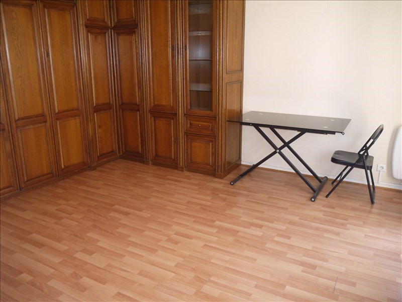 Location appartement Andresy 630€ CC - Photo 4