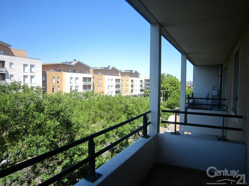 Location appartement Decines charpieu 798€ CC - Photo 15