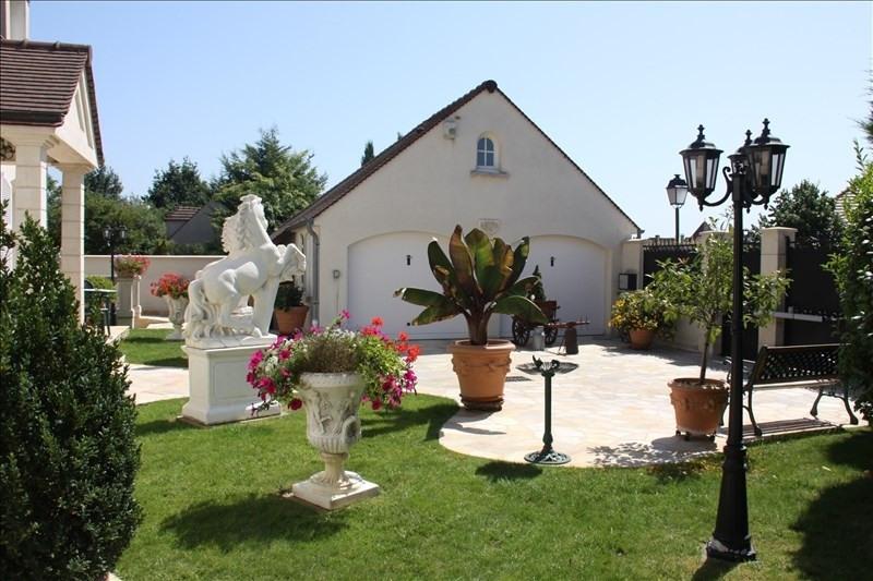 Vente maison / villa St prix 960000€ - Photo 8