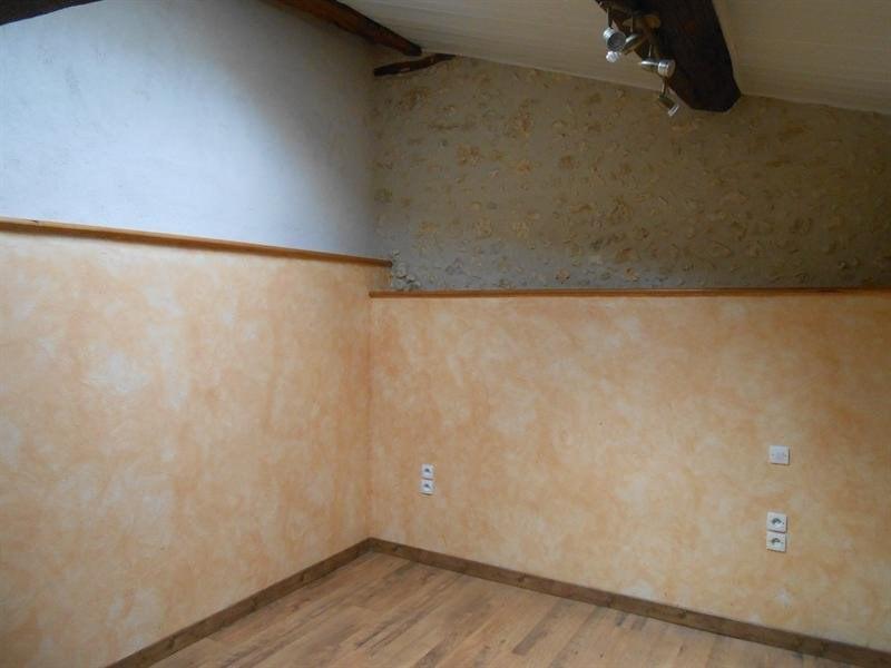 Sale house / villa Neuvicq 54000€ - Picture 2