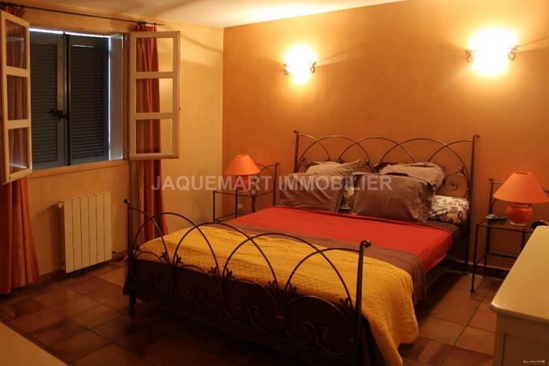 Vente de prestige maison / villa Rognes 1080000€ - Photo 7