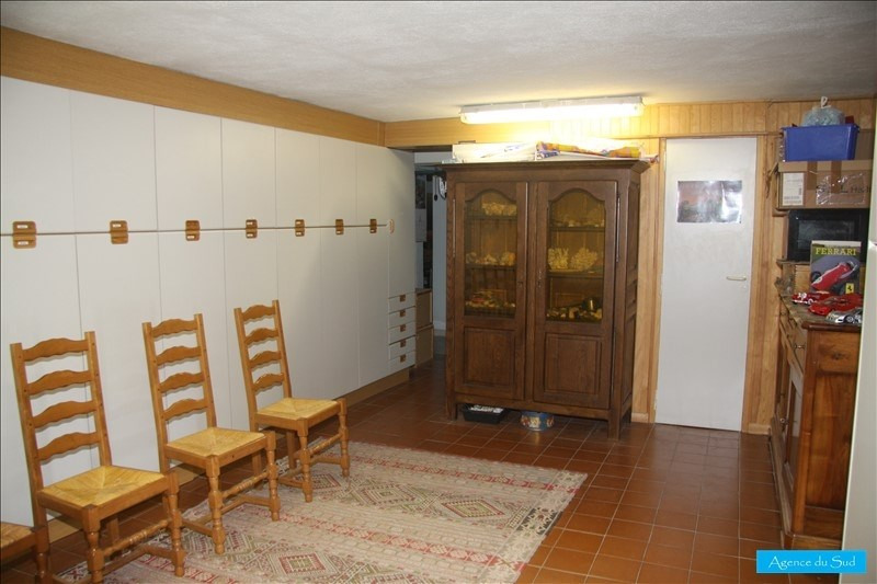 Vente de prestige maison / villa Auriol 1600000€ - Photo 10