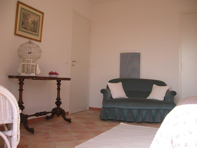 Sale house / villa Les issambres 1 360 000€ - Picture 10