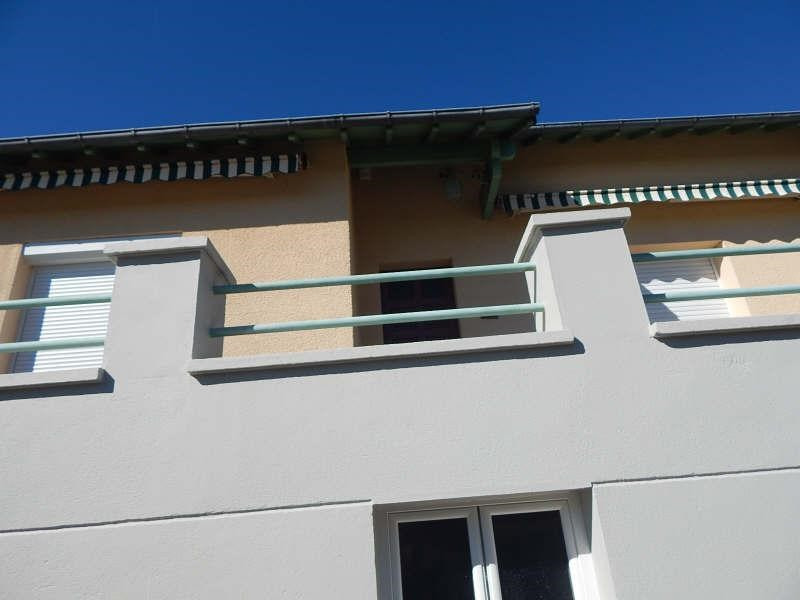Location maison / villa Pierre buffiere 850€ +CH - Photo 3