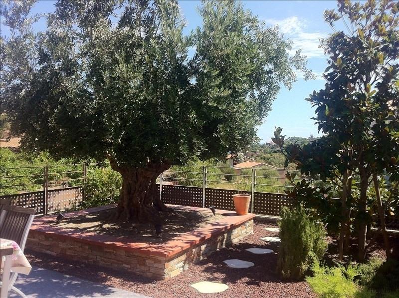 Vente de prestige maison / villa Collioure 1070000€ - Photo 9