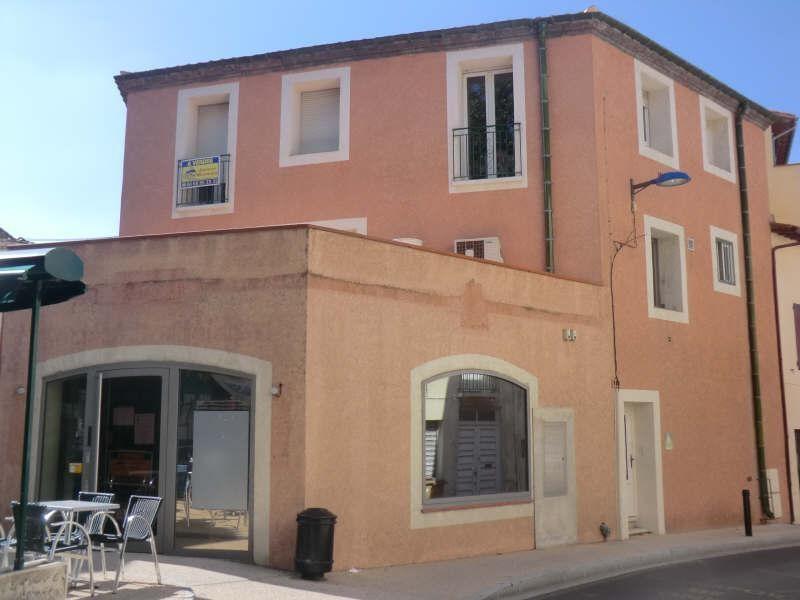 Sale building Argeles sur mer 599000€ - Picture 1