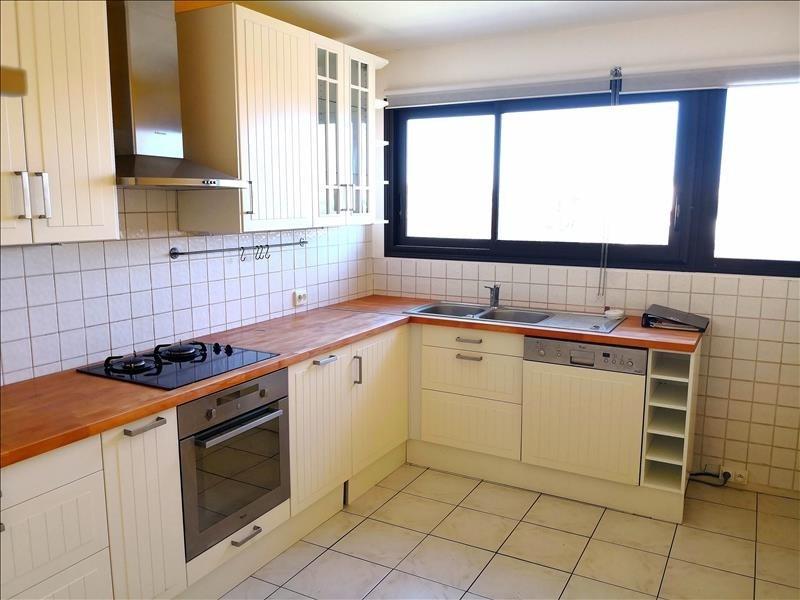 Vente appartement Pessac 222500€ - Photo 4