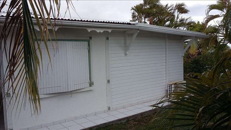 Sale house / villa St francois 285000€ - Picture 5