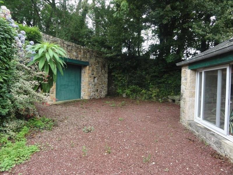 Vente maison / villa Greville hague 162734€ - Photo 6