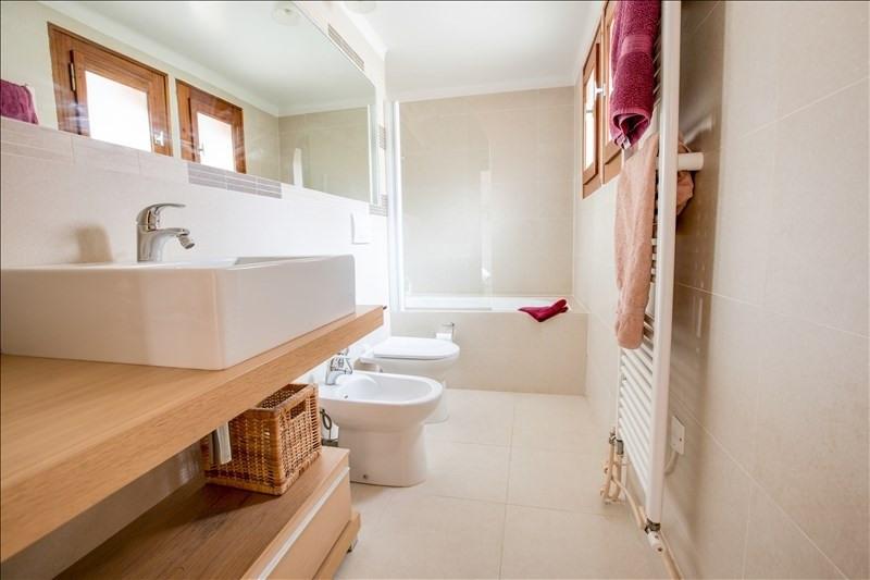 Vente appartement Morzine 420000€ - Photo 7