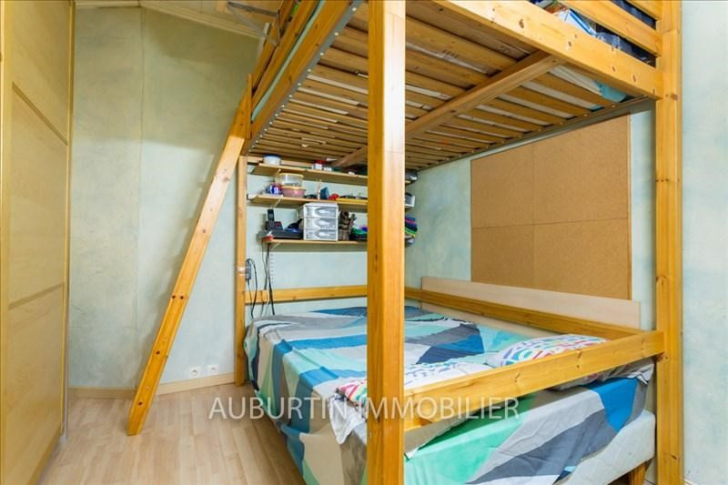 Vente appartement Paris 18ème 178 500€ - Photo 6