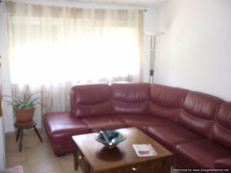 Sale house / villa Bram 230 000€ - Picture 11