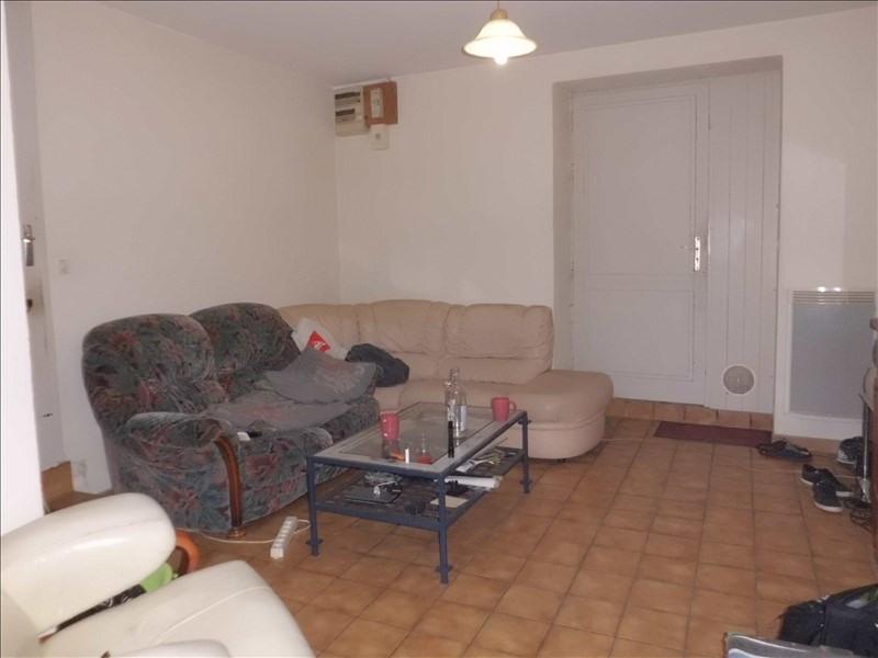 Sale house / villa Chambery sud 283000€ - Picture 18