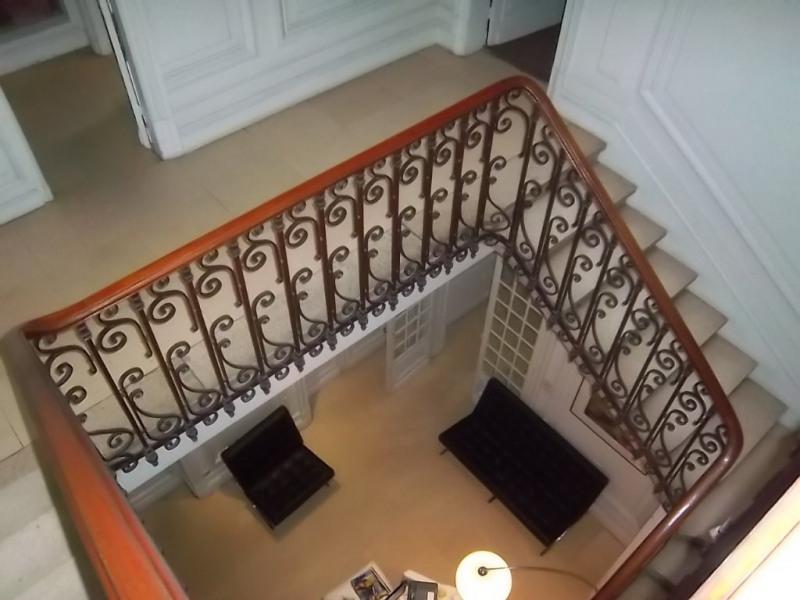 Produit d'investissement maison / villa Bordeaux 1650000€ - Photo 2