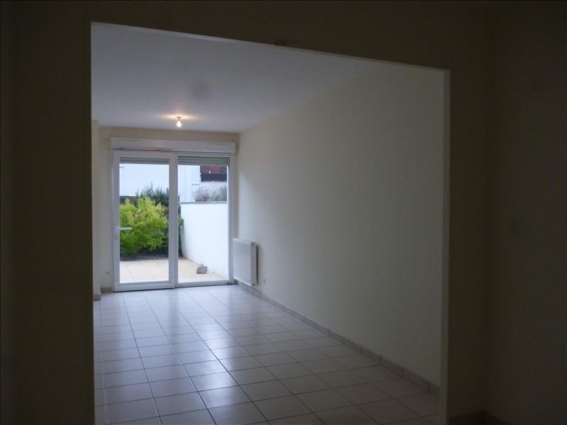Vente appartement St marc sur mer 149000€ - Photo 10