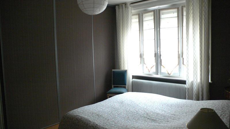 Vente maison / villa Lomme 294000€ - Photo 7