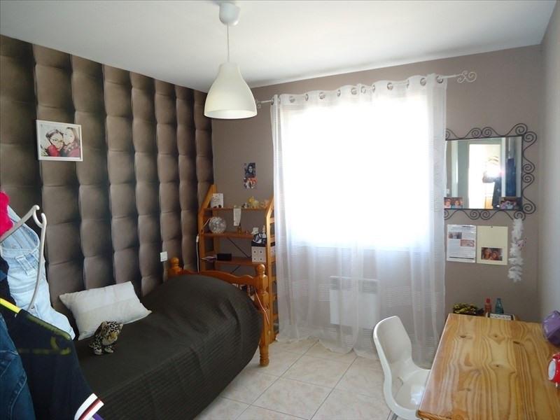 Revenda casa Albi 230000€ - Fotografia 19
