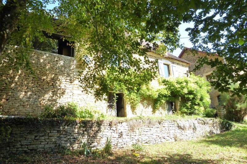 Vente de prestige maison / villa Montignac 627000€ - Photo 2