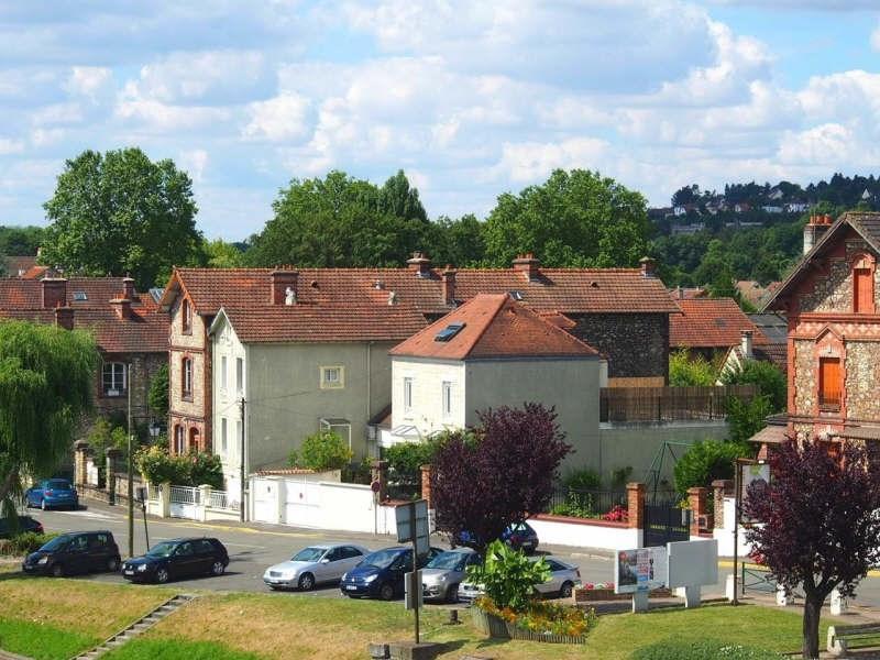 Vente de prestige maison / villa Andresy 649000€ - Photo 7