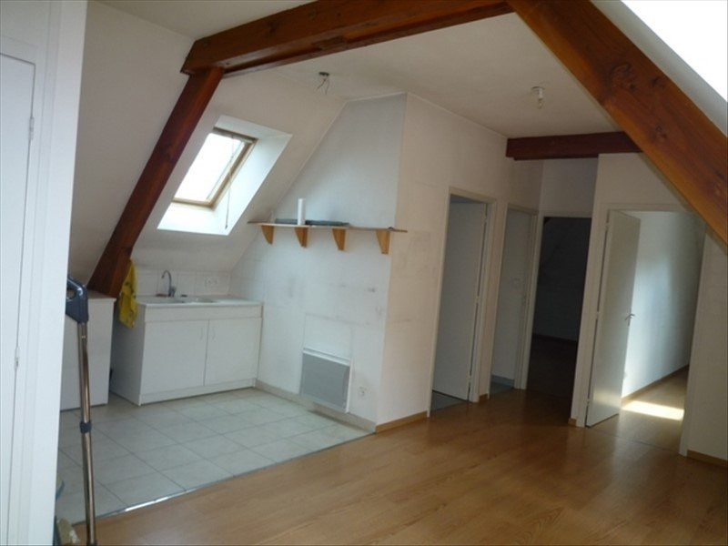 Sale building Moulins 368 000€ - Picture 3