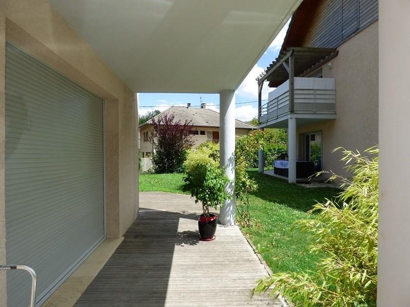 Alquiler  apartamento Bourdeau 985€ CC - Fotografía 9
