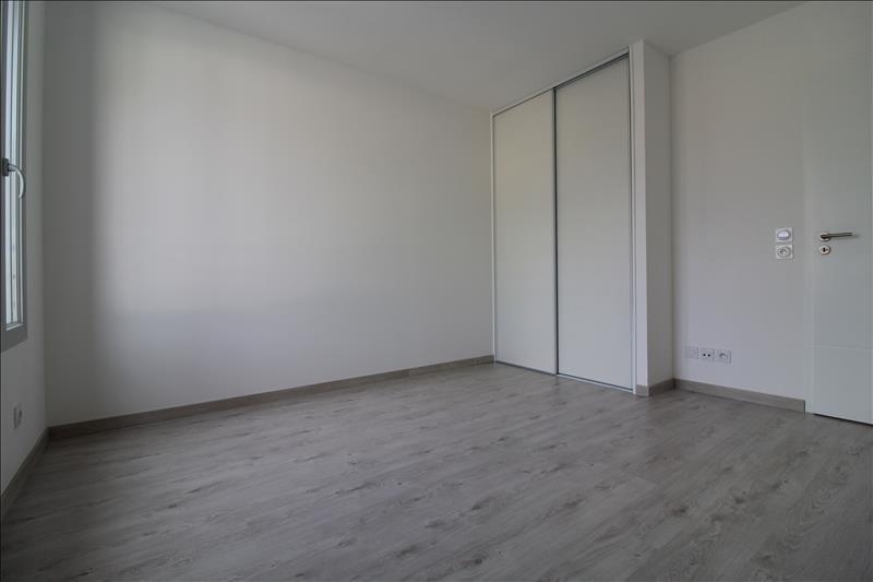 Locação apartamento Voiron 650€ CC - Fotografia 4