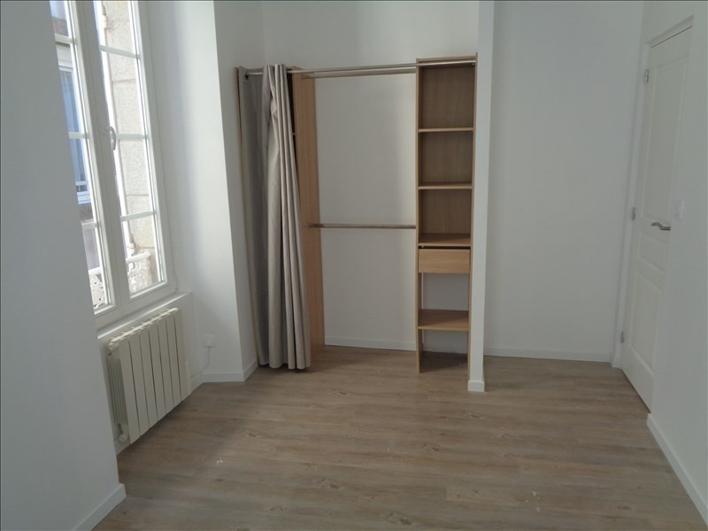 Location appartement Auray 365€ CC - Photo 5