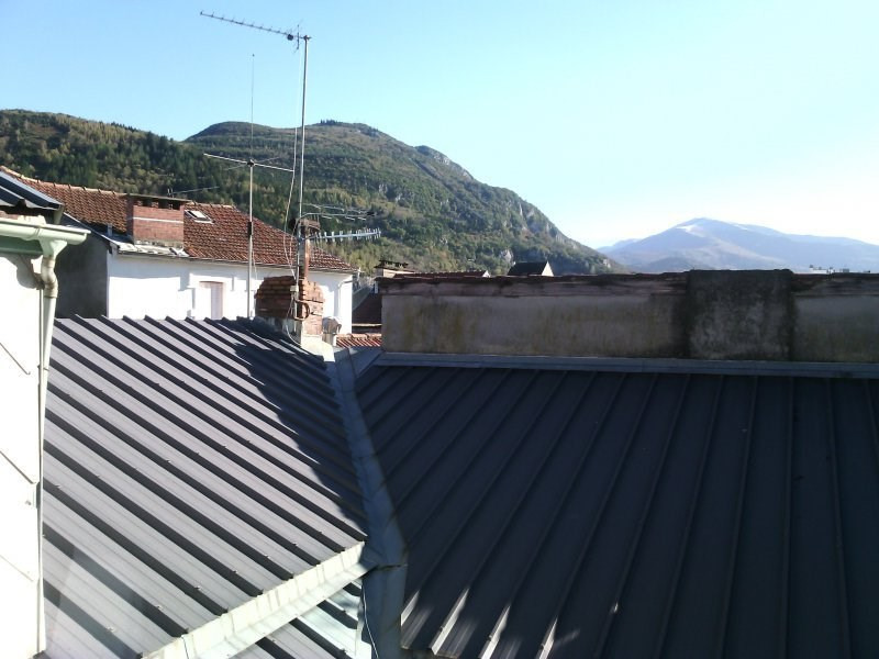 Vente maison / villa Lourdes 124605€ - Photo 8