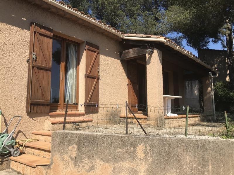 Vente maison / villa La seyne sur mer 340000€ - Photo 7
