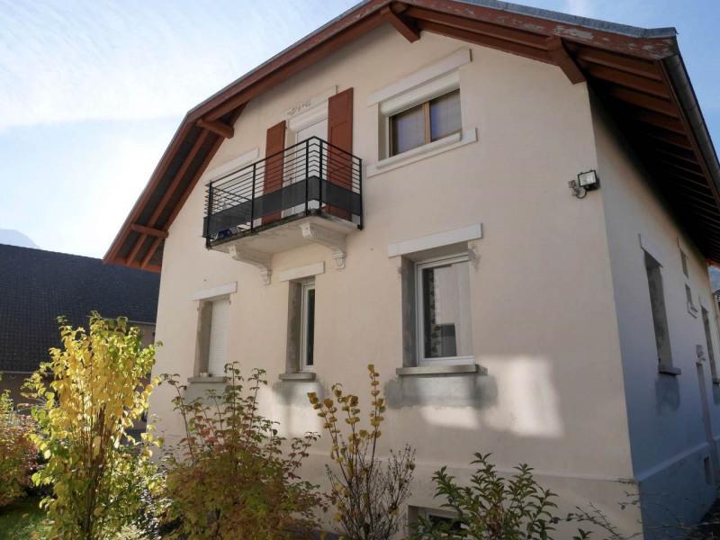 Venta  casa Annecy 376000€ - Fotografía 1