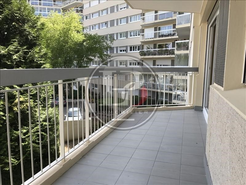 Vente appartement Marly le roi 239000€ - Photo 3