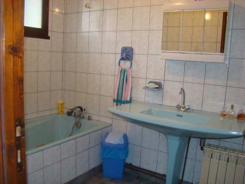 Vente maison / villa Ceoby 156000€ - Photo 6