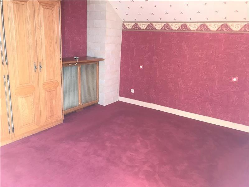 Vente maison / villa Bezons 269000€ - Photo 4