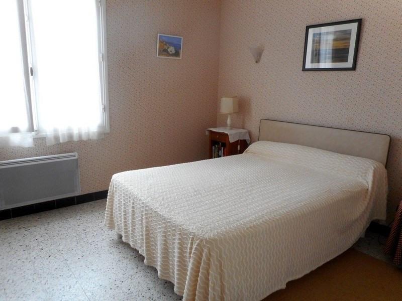 Location vacances maison / villa Saint-palais-sur-mer 680€ - Photo 3