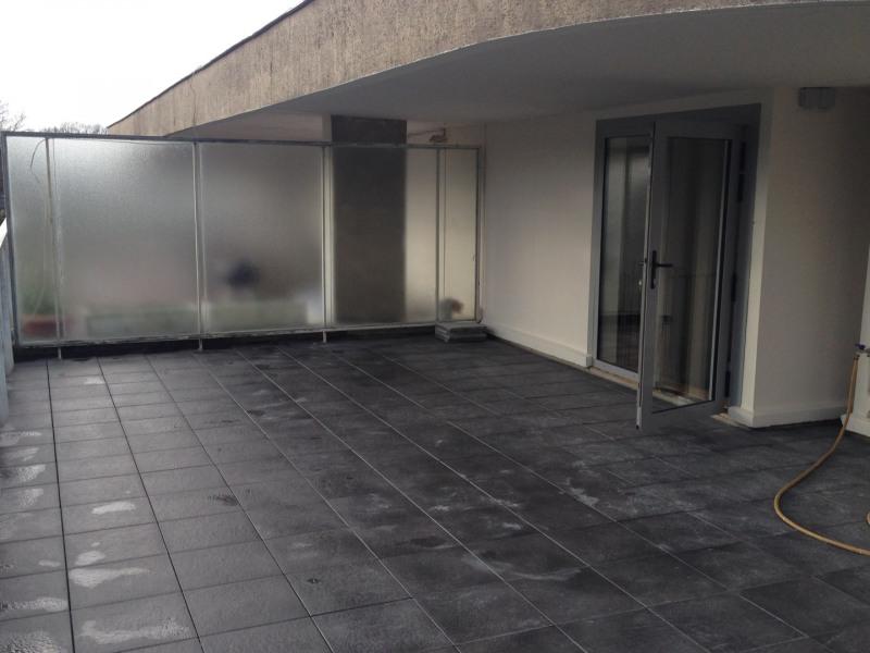 Location appartement La celle-saint-cloud 2940€ CC - Photo 8