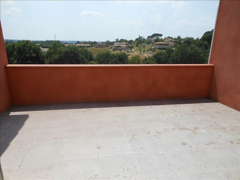 Produit d'investissement maison / villa Albi 170000€ - Photo 6