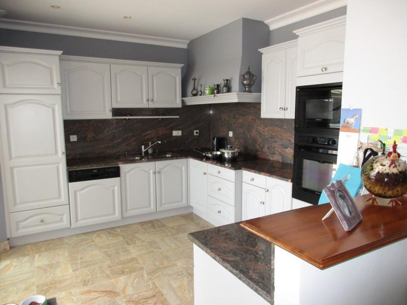 Viager maison / villa La trinité-sur-mer 790000€ - Photo 6