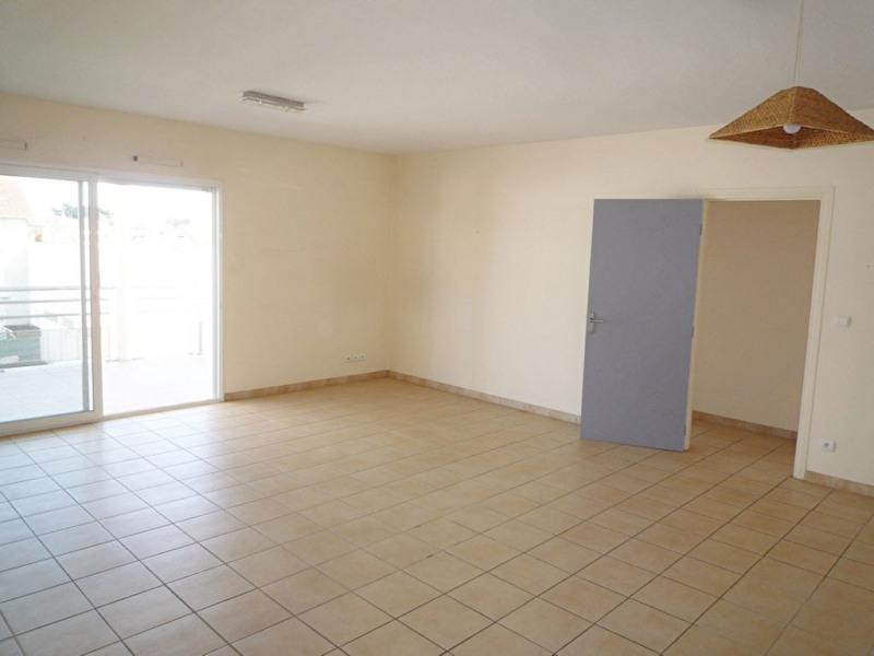 Vente appartement Agen 181000€ - Photo 3