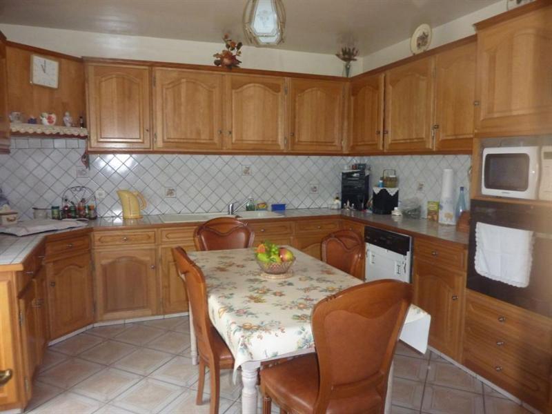 Vente maison / villa Lisieux 231000€ - Photo 2